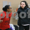 dc.sports.0326.dekalb girls track03