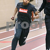 dc.sports.0326.dekalb girls track07