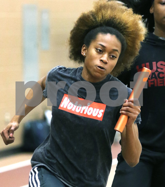 dc.sports.0326.dekalb girls track