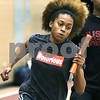 dc.sports.0326.dekalb girls track