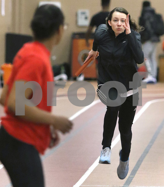 dc.sports.0326.dekalb girls track02