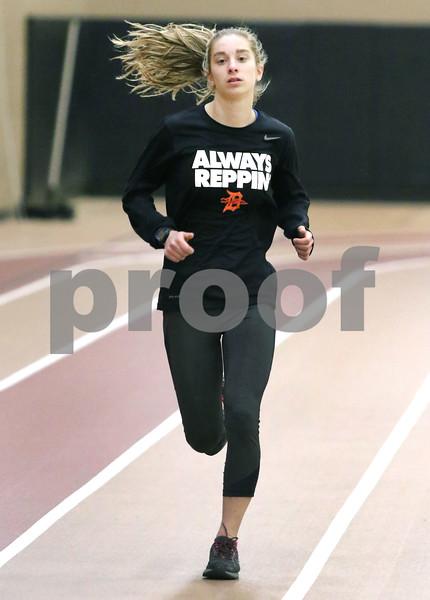 dc.sports.0326.dekalb girls track01