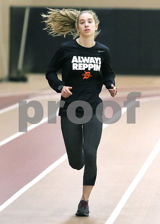 dc.sports.0326.dekalb girls track01
