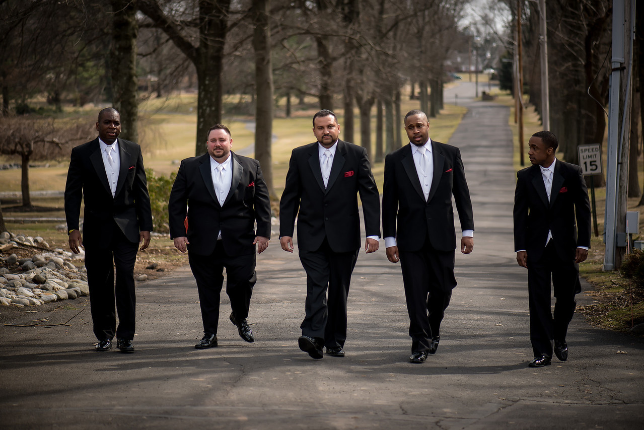 032114-robert_turi_photo-1