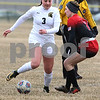 dc.sports.0321.sycamore soccer01