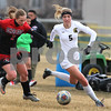 dc.sports.0321.sycamore soccer05