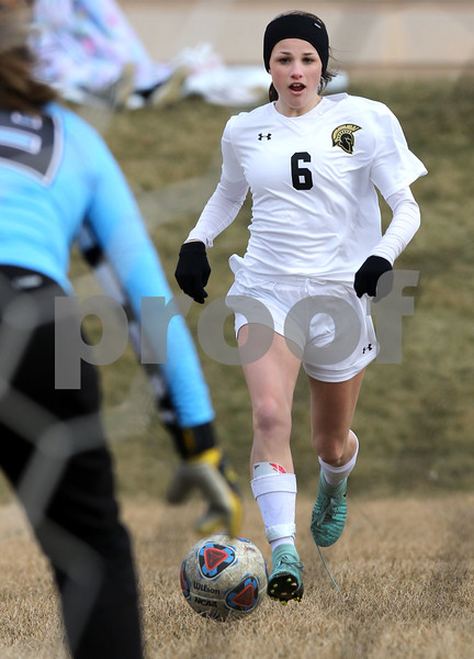 dc.sports.0321.sycamore soccer03