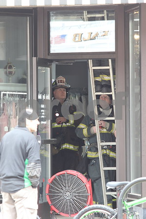 dc.0322.bridal shop fire