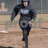 dc.sports.0322.DeKalb Cary Grove softball11