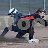 dc.sports.0322.DeKalb Cary Grove softball10