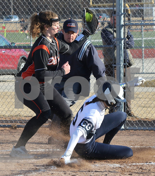 dc.sports.0322.DeKalb Cary Grove softball09