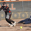 dc.sports.0322.DeKalb Cary Grove softball06
