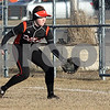 dc.sports.0322.DeKalb Cary Grove softball16