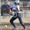dc.sports.0322.DeKalb Cary Grove softball13