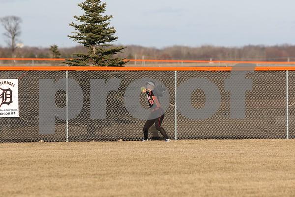 dc.sports.0322.DeKalb Cary Grove softball
