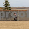 dc.sports.0322.DeKalb Cary Grove softball