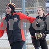 dc.sports.0322.DeKalb Cary Grove softball02