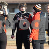 dc.sports.0322.DeKalb Cary Grove softball14