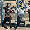 dc.sports.0322.DeKalb Cary Grove softball12