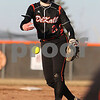 dc.sports.0322.DeKalb Cary Grove softball19