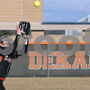 dc.sports.0322.DeKalb Cary Grove softball07