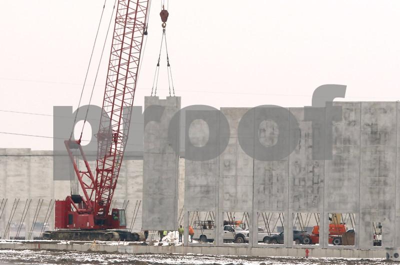 dc.0323.Ferarra construction update03