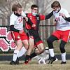 dc.0225.Indian Creek Earlville soccer