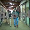 knews_thu_302_STC_mountedrangers5