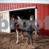 knews_thu_302_STC_mountedrangers4