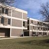 dc.0326.Montgomery Hall
