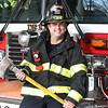 dc.0327.fireman portrait01
