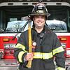 dc.0327.fireman portrait02