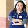 dc.0325.nurse portraitcover