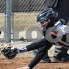 dc.sports.0327.dekalb baseball03