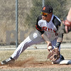 dc.sports.0327.dekalb baseball05