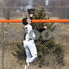 dc.sports.0327.dekalb baseball08