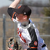 dc.sports.0327.dekalb baseball01