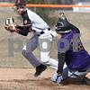 dc.sports.0327.dekalb baseball02
