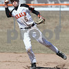 dc.sports.0327.dekalb baseball10