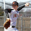 dc.sports.0327.dekalb baseball07