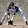 dc.sports.0327.dekalb baseball11