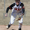 dc.sports.0327.dekalb baseball09