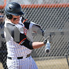 dc.sports.0327.dekalb baseball12