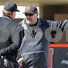 dc.sports.0327.dekalb baseball06