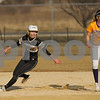 dc.sports.0326.sycamore softball-5