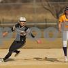 dc.sports.0326.sycamore softball-5