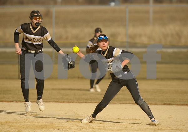 dc.sports.0326.sycamore softball-4