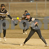 dc.sports.0326.sycamore softball-4