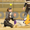 dc.sports.0326.sycamore softball-1