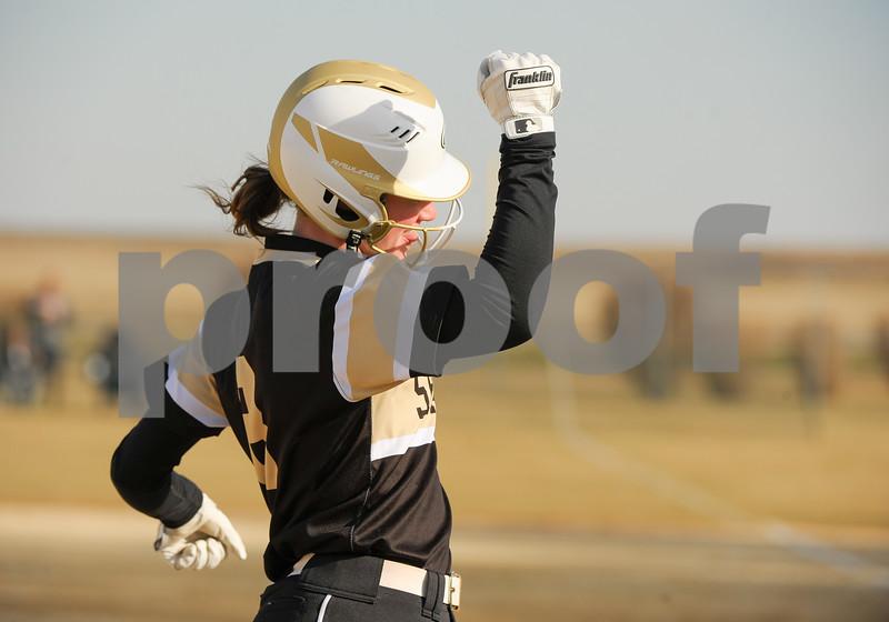 dc.sports.0326.sycamore softball-3